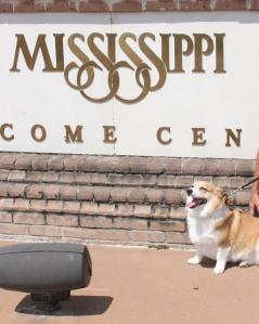 Mississippi 2